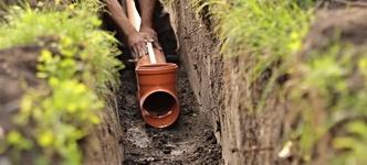 De Bodemafsluiter is specialist in het vrijzuigen van leidingwerk onder gebouwen. Of het nu gaat om een gasleiding ...
